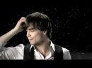 Alexander Rybak Fairytale