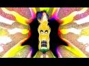 Delirium Theatre - Kosmosphere / Video Clip Psychedelic Psy Dark GOA Trance