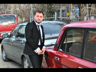 Elnur Valeh qiz istemek ne yaman seydi toyda 2014