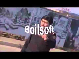 Bozbash Pictures( Natiq-Yaxsi qiz axtariram)