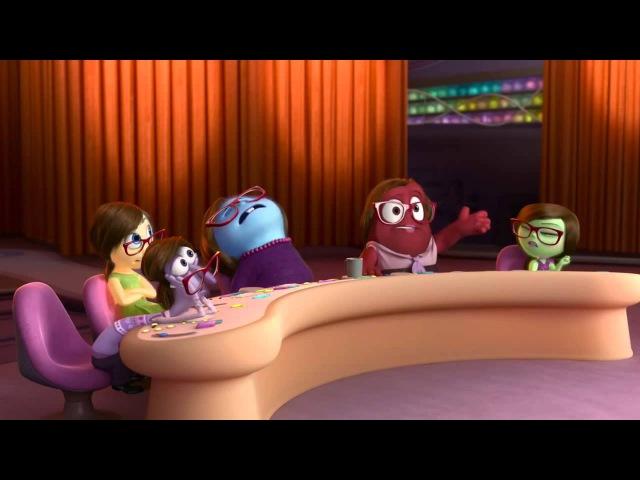 смотреть мультфильмы 2015 года новинки упс ной ушёл