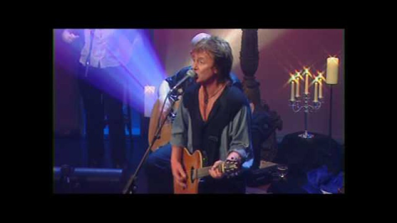 STILL IN LOVE WITH YOU - CHRIS NORMAN (lyrics)