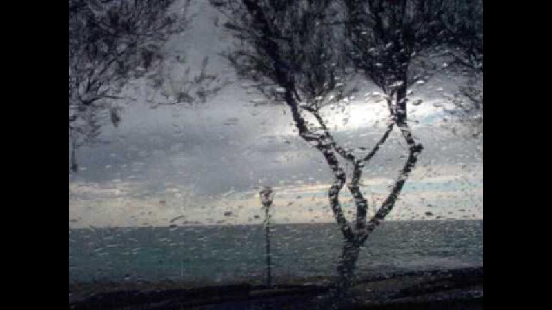 WALKIN' IN THE RAIN - CHRIS NORMAN