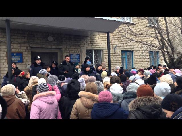 Военком Великоновоселковского района рассказал, когда украинская армия уйдет из Донбасса