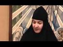Холодная, информационная, духовная война Алена Даллеса Нина Крыгина