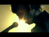 Noel Gallagher - Don't Go Away (Acoustic)