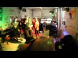 Craft Tech @ Cans&Beer 24.10.15