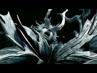 Dark Souls: Four Kings / ������ ������ - � ������� ����� ������� �������� � ������� ����