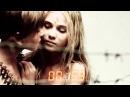 В России сняли клип, где целуются голые дети