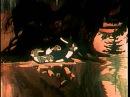 Союз Мултфильм Крепыш Мультик о добре,помощи и любви. Давно забытые ценности .так необходимые сейчас