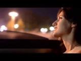 No Doubt Dont speak (Перевод песни Гвен Стефани by Alexandra Pimenova) Official Video