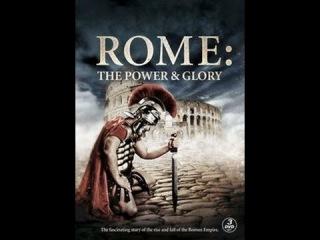 Рим - Сила и величие 1/3 Легионы завоевателей