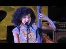 What A Wonderful World (Louis Armstrong cover) Esperanza Spalding Jimmy Heath live 2012 Lyrics