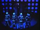 Daft Punk Around The World  [Original Video]
