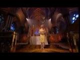 Hayley Westenra - Ave Maria