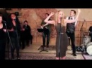 Vintage Motown 'Really Don't Care' Style Demi Lovato Cover ft Morgan James