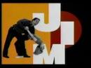 «Как сказал Джим» (2001 – 2009): Вступительные титры (сезон 1) / kinopoisk/film/181535/