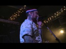 Mac Miller: Live From London (with The Internet)