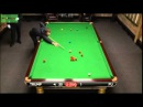Judd Trump 2x100 v Marco Fu Championship League Group 2