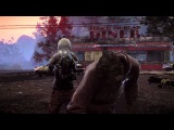 Трейлер к игре State of Decay - Year-One Survival Edition Debut для Xbox One