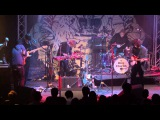King Charles (Live @ Gloucester Guildhall) Featuring Special Guest Marcus Mumford 23-02-2015