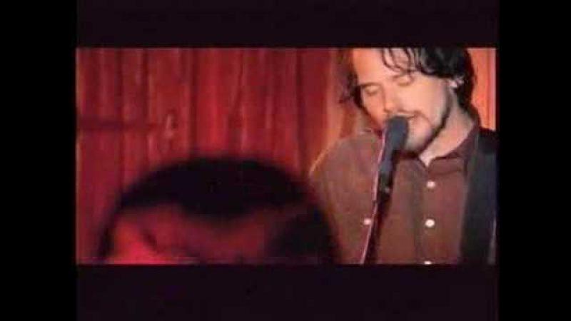 Silversun Pickups - Lazy Eye (Official Video)