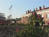 Геннадий Труханов: Новый корпус инфекционной больницы готовится к открытию