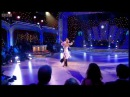 Micheal Malitowski Joanna Leunis Strictly Come Dancing BBC