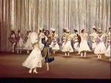 Глинка - Полонез и краковяк из оперы Иван Сусанин