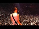 Placebo Where Is My Mind Live HD