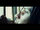 В клетке (2010)  Captifs (2010) ужасы