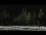 Canadian Promo 2x21 eng