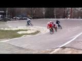 18.04.2015г. Брянск-BMX