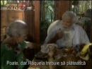 Abrazame muy fuerte-Imbratisari Patimase(Mexic2000)-21 c