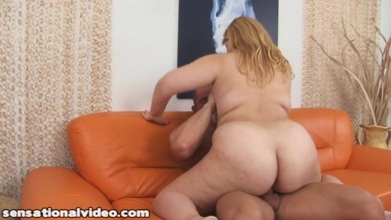 Трахается с толстой мамой фото 66-211