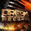 Релиз-группа DreamRecords.TV