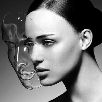 Озонотерапия лица Оригинальная улица Чебоксары Ювидерм Улица Зои Космодемьянской Чебоксары
