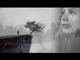 Раиса САЕД ШАХ - Просыпается Душа