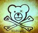 Vadim Ted фото #11