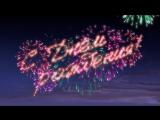 Песенка -С днём рожденья!.Караоке из мф Маша и медведь(полная версия песни)