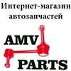 AMV-PARTS.RU - АВТОЗАПЧАСТИ ДЛЯ Toyota и Lexus