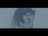 Белый плен  Eight Below (2006) BDRip 720p [vk.comFeokino]