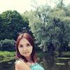 Yulia Lukerina