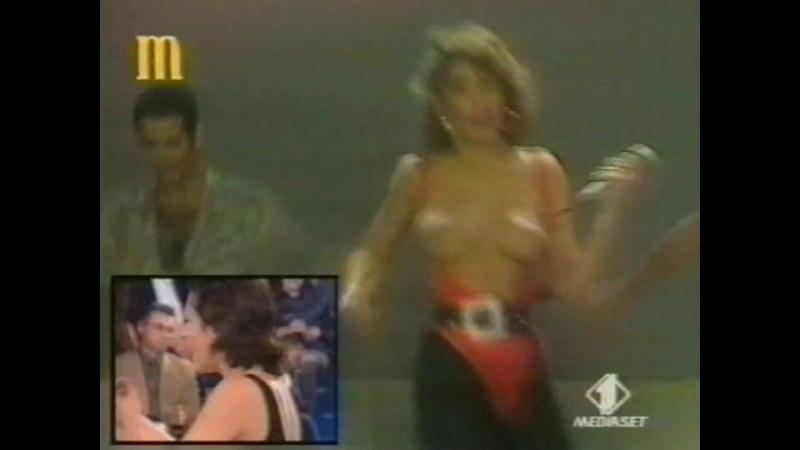 Sabrina_salerno_-_1984_topless » Freewka.com - Смотреть онлайн в хорощем качестве