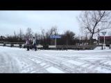 БОНЯ И КУЗЬМИЧ - МИШКА ВИНОВЕН (ИВАН ДОРН ПЕРЕКАВЕР)