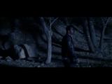 Owl City - My Everything