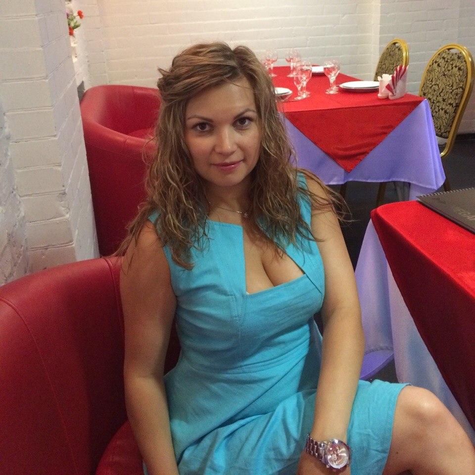 Наталья Засухина, Тюмень - фото №2