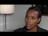 Свидетельство бывшей мусульманки из Сомали