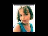 «Лайкомер» под музыку Dillon Francis ft DJ Snake - Get Low ( ost к/ф Форсаж 7) . Picrolla
