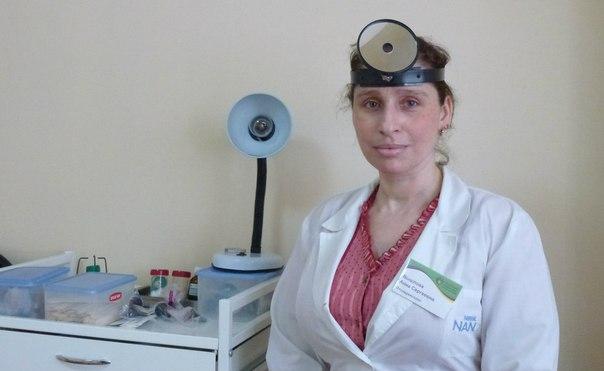 Детская стоматологическая поликлиника 1 тольятти